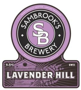 lavender-label-1170x609 (2)