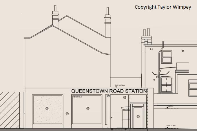 qtr-station